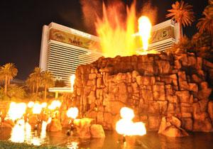 Russian volcano casino for money